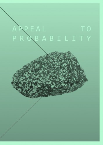 Appeal to probability