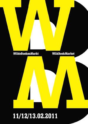 HWW-WBM