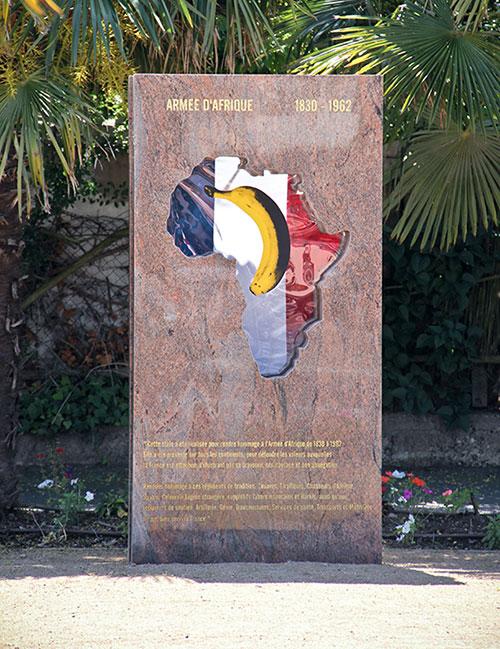 Banana-Memorial_1