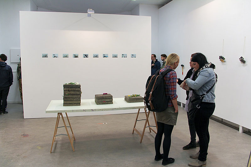 Cool-District-exhibition-view_1