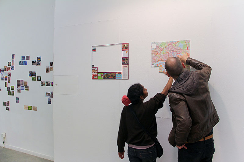 Cool-District-exhibition-view_4