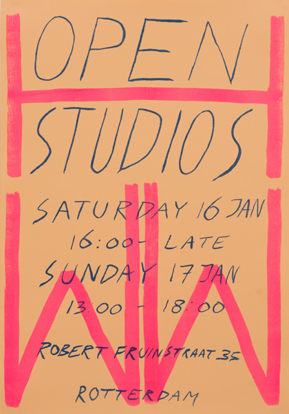 HWW-2K16-OPEN-STUDIOS-_official_600